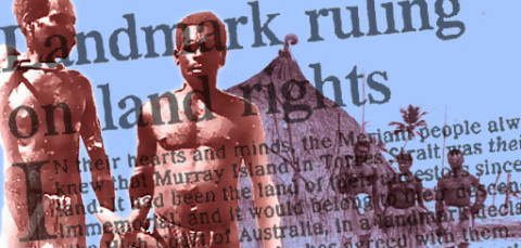 native title law reform australia essay This essay has been submitted by a law student this is not an example of the work written by our professional essay writers the legal complexities associated with legal pluralism in australia.