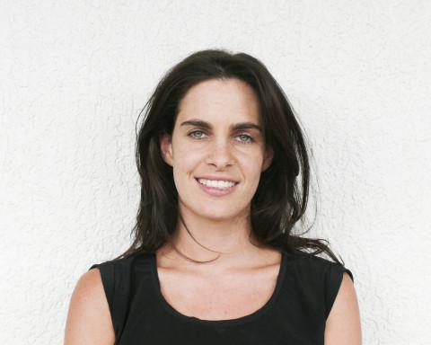 Shorna Moore