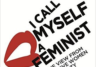 feminism in australia essay Read this essay on first wave of feminism come browse our large digital warehouse of free sample essays get the knowledge you need in order to pass your classes and.