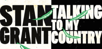 talking-to-my-country