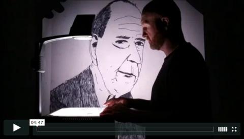 Richard Lewer Video